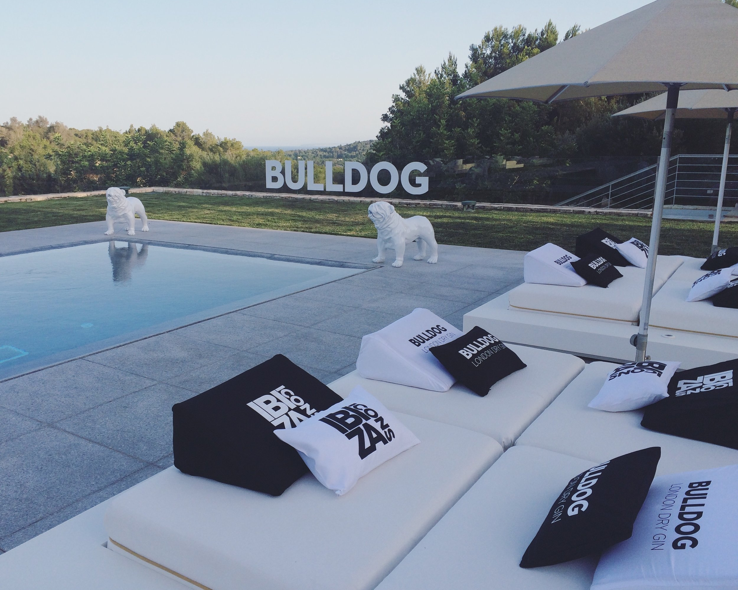 Ibiza Brand AnotherDay Events