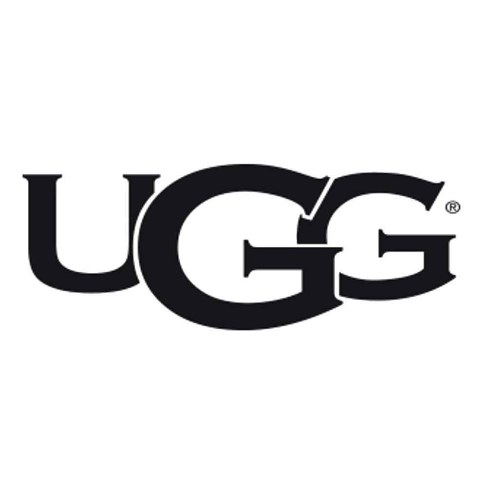 logo-ugg copy.png