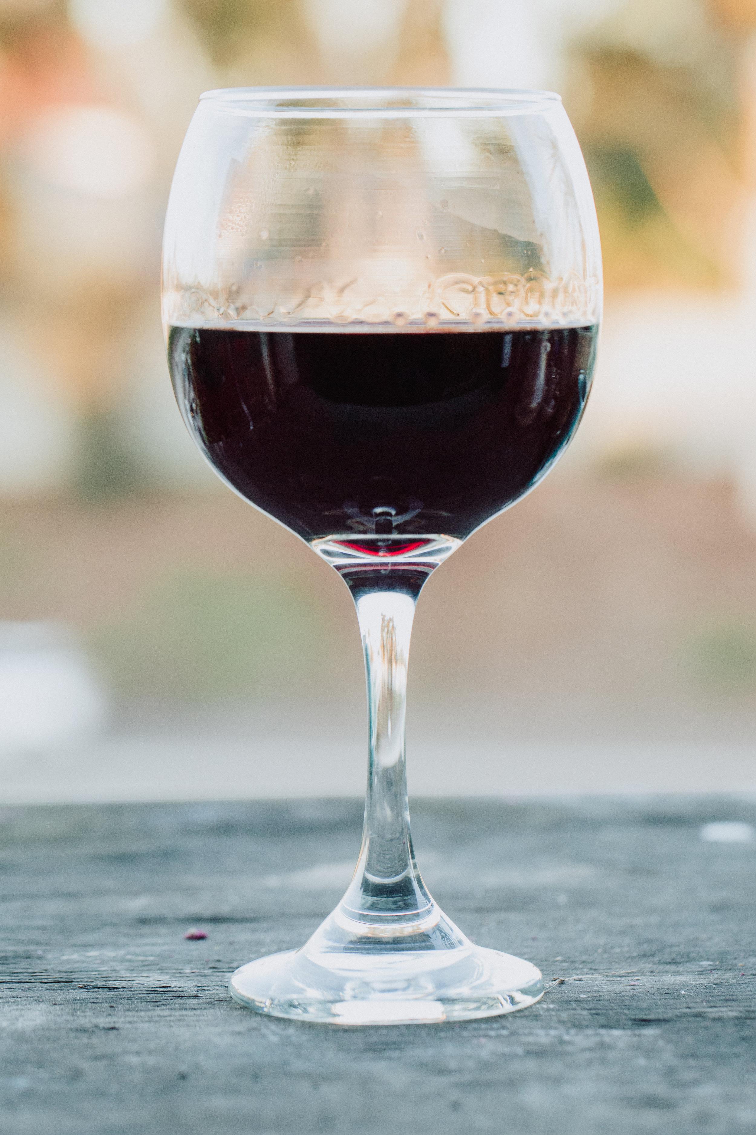 Wine0301 (39 of 45).jpg