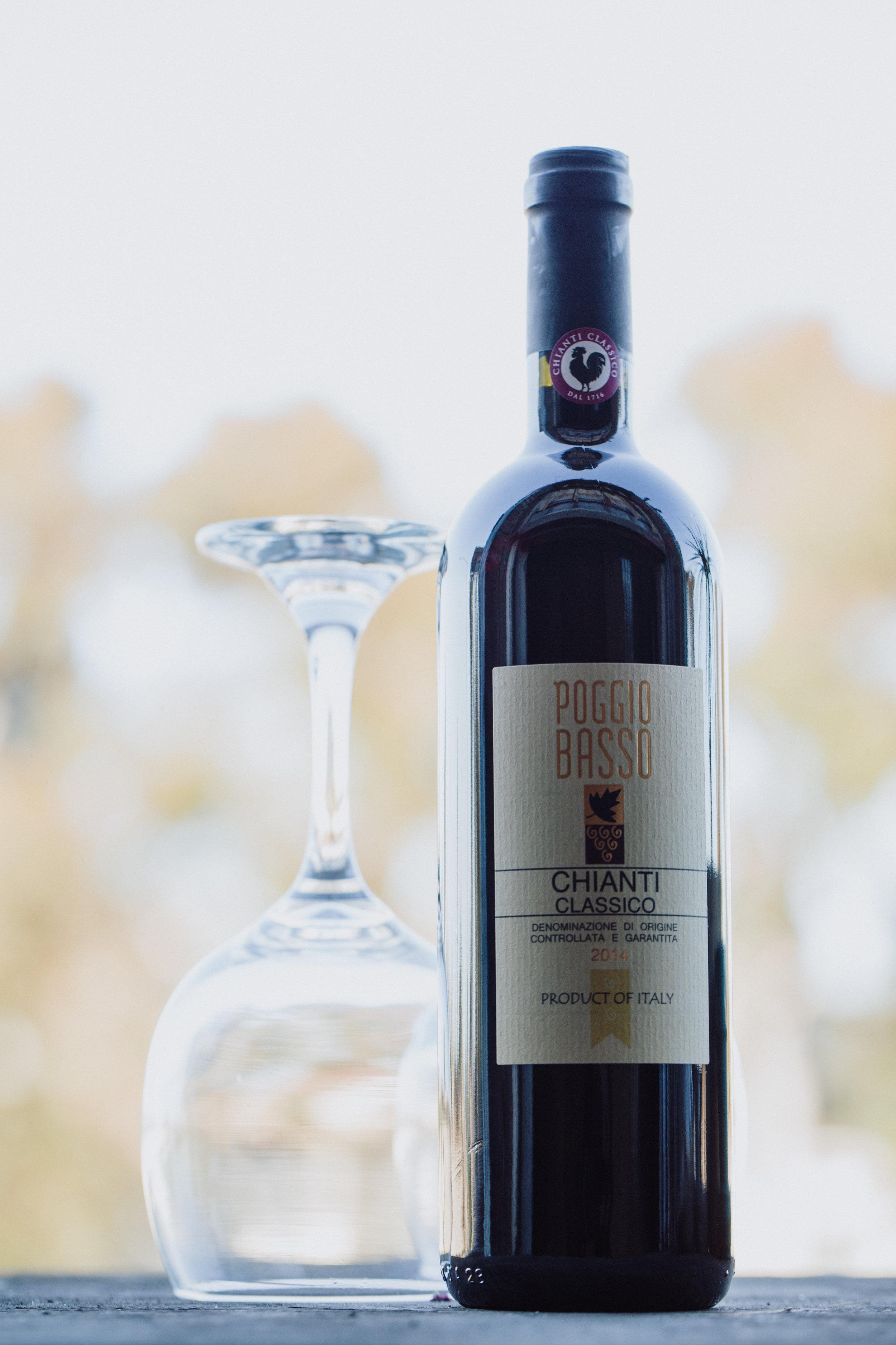Wine0301 (17 of 45).jpg