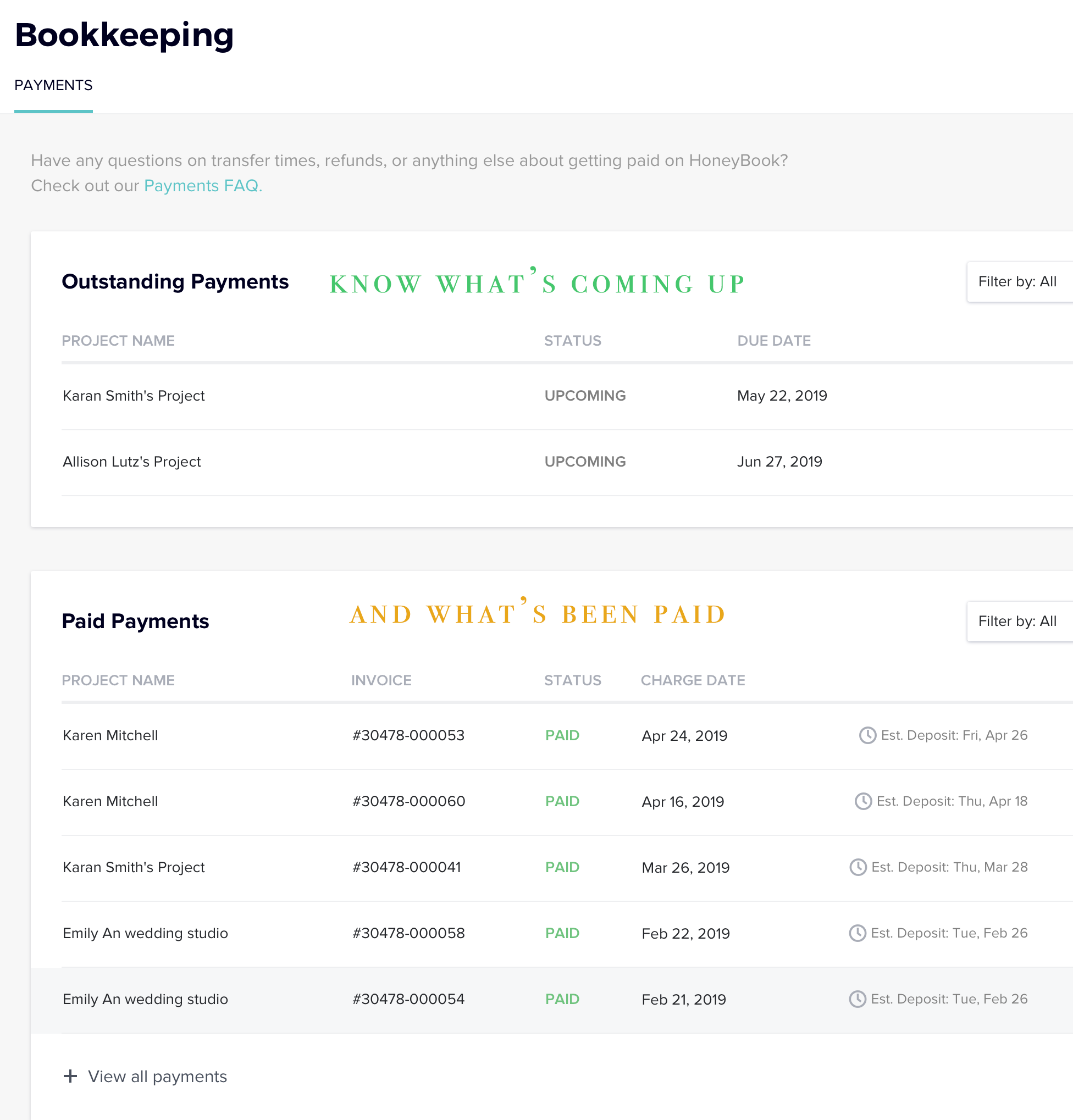 Bookkeeping for the busy San Diego photographer.png