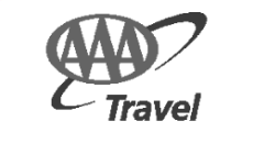 13-aaa-travel-logo.png
