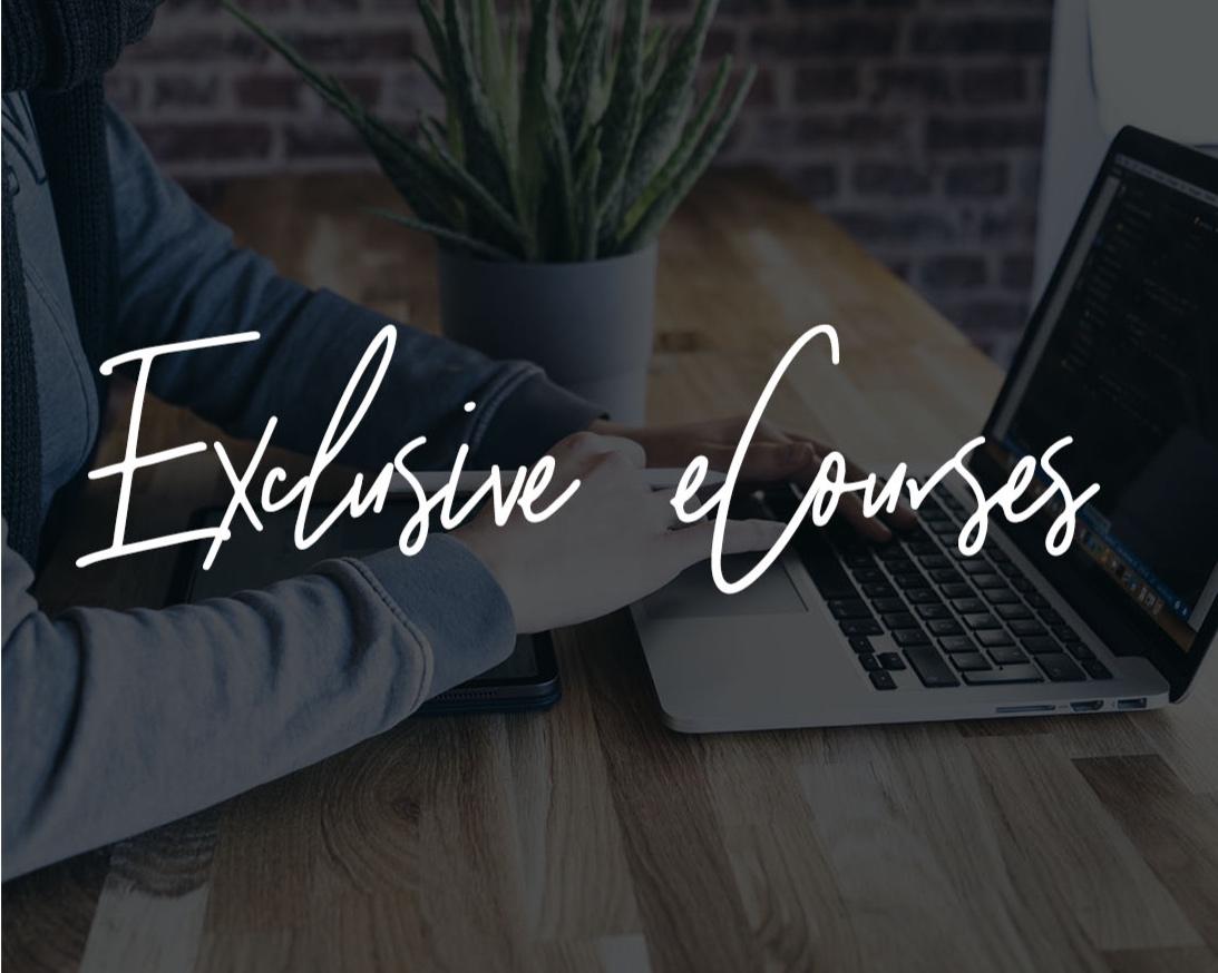 Exclusive+eCourses.jpg