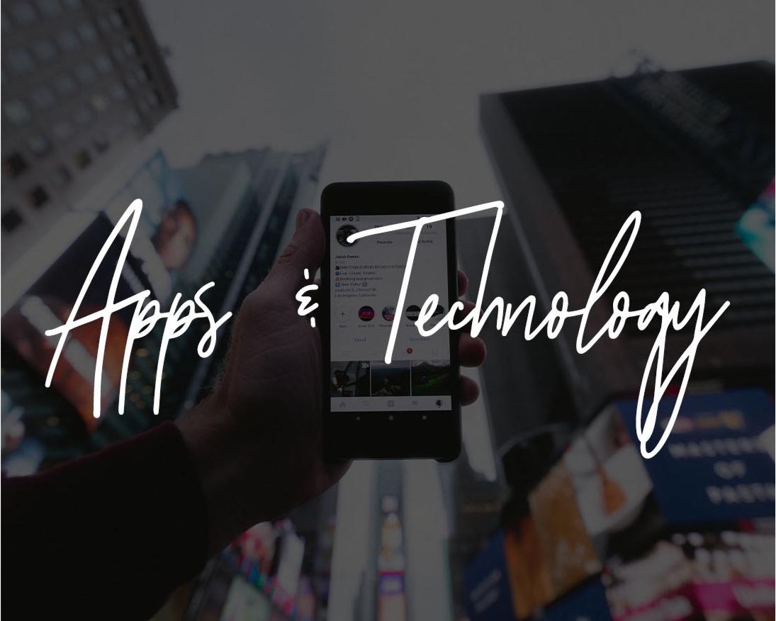 Apps+%26+Tech.jpg
