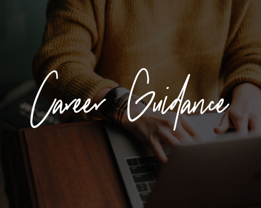Career+Guidance.jpg