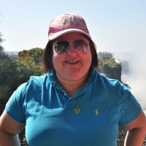 Eileen : Travel is My Life
