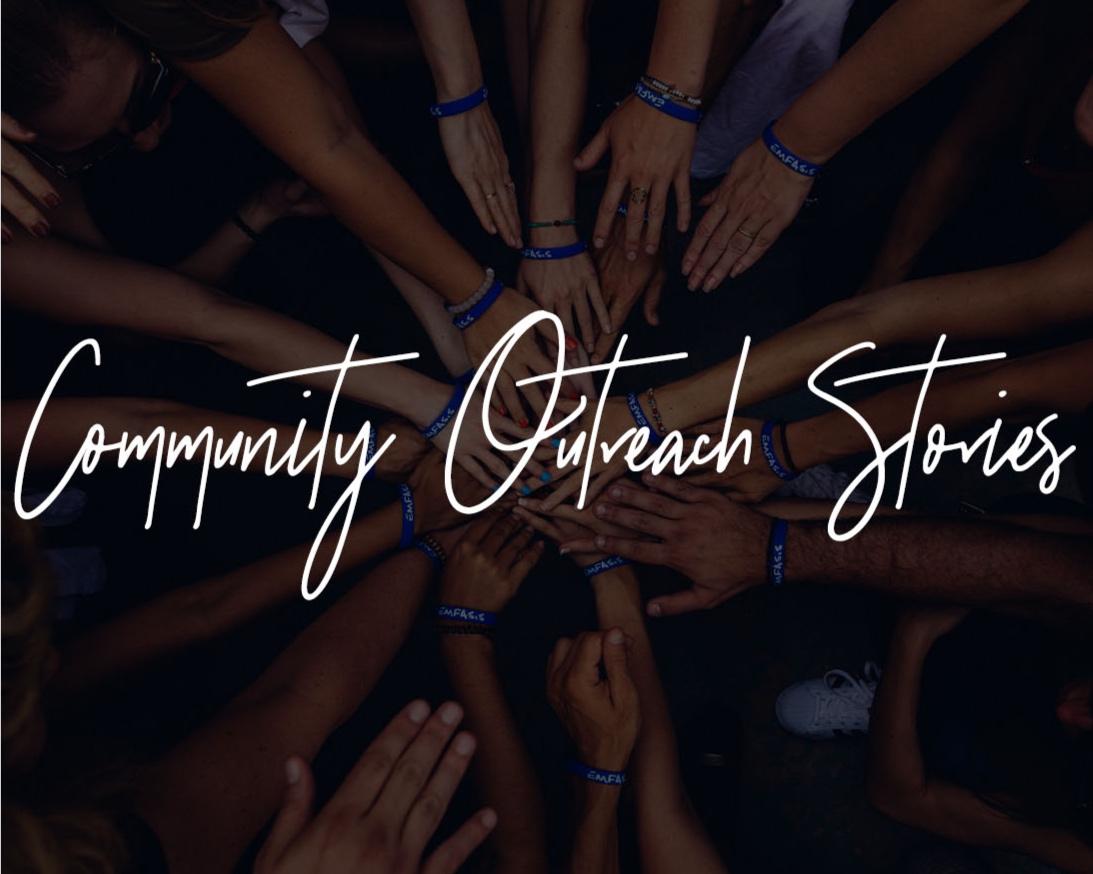 Community+Outreach+Stories.jpg