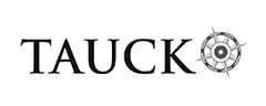 7-tauck-logo.jpg