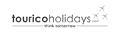 19-tourico-holidays-logo.png