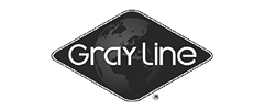 grayline.png