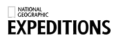 3-natgeo-expeditions-logo.jpg