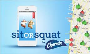 SitorSquat