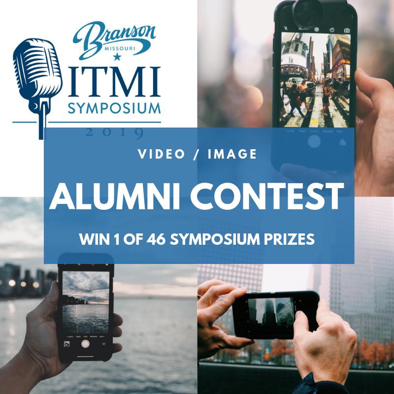 Alumni Contest Announcement.png