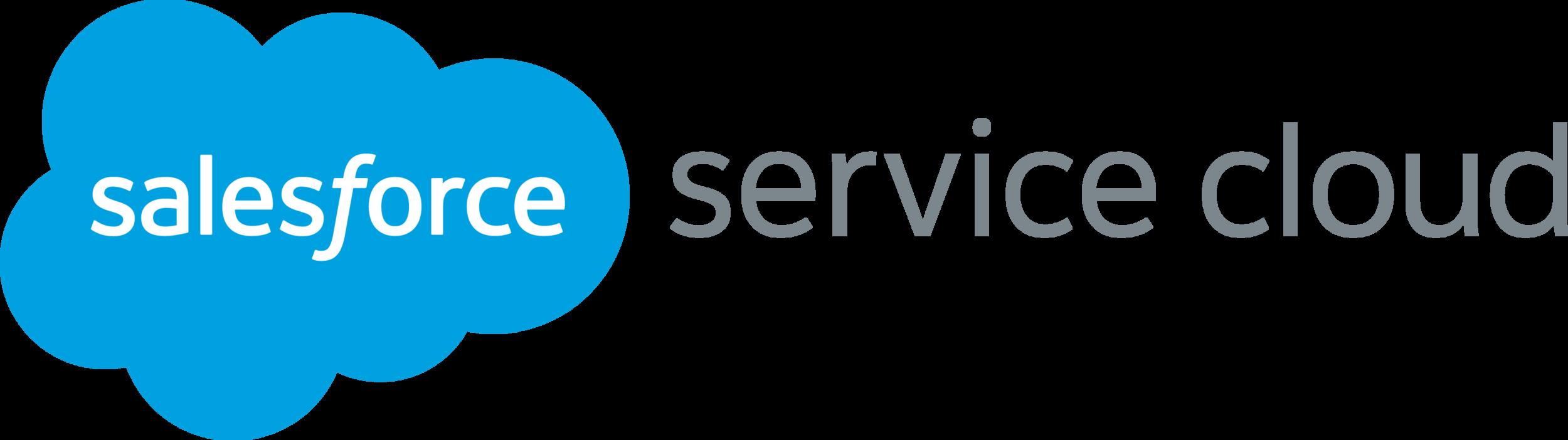 servicecloud.png