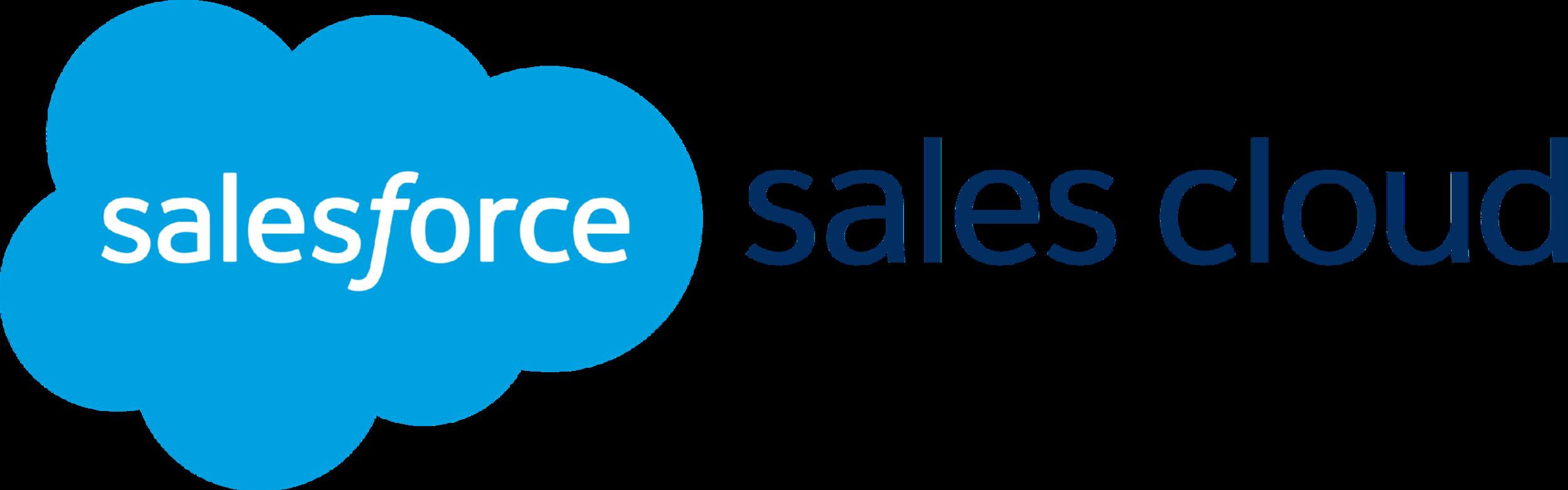 salescloud.jpg