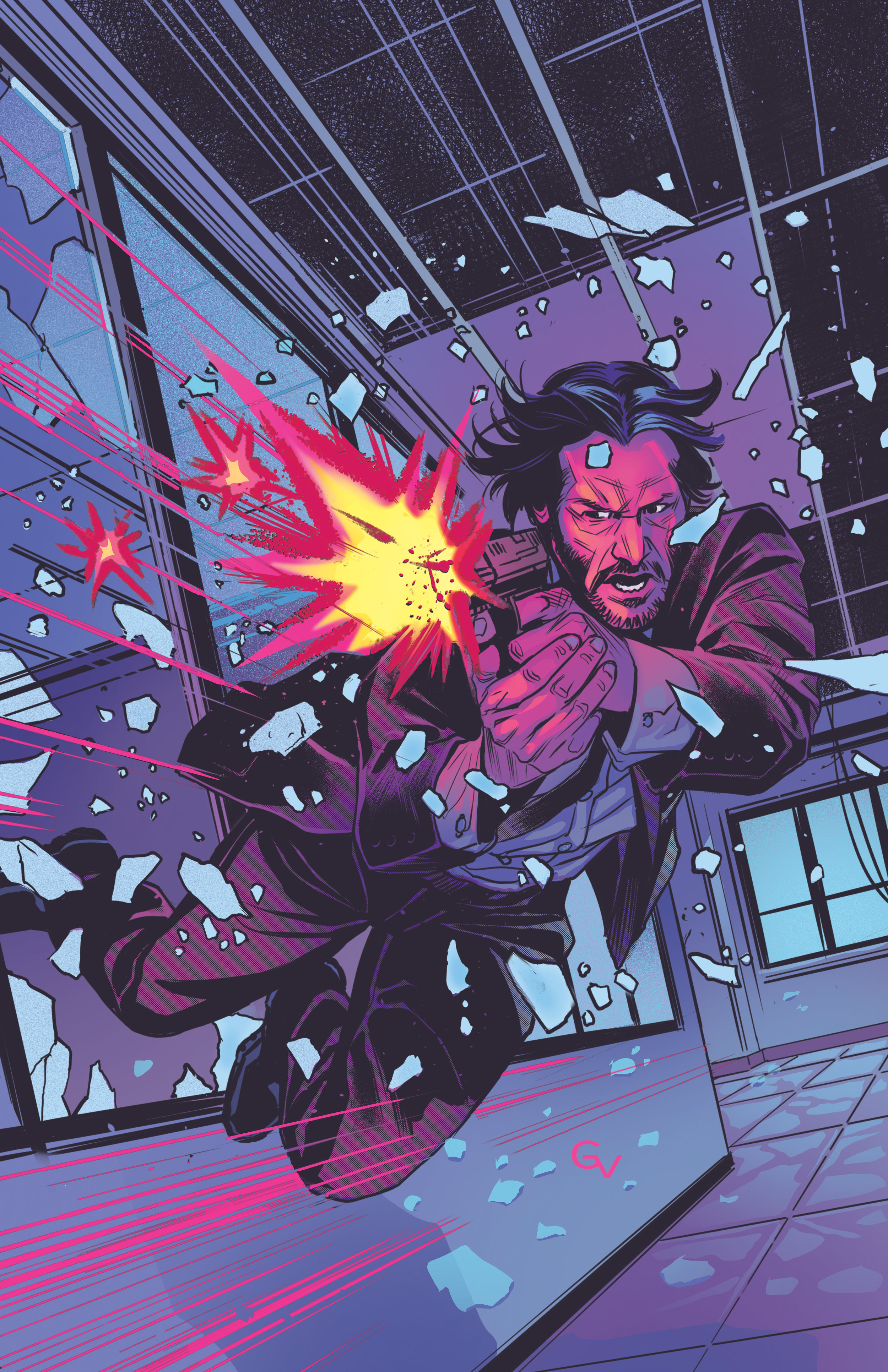 John Wick cover 4 colors.jpg