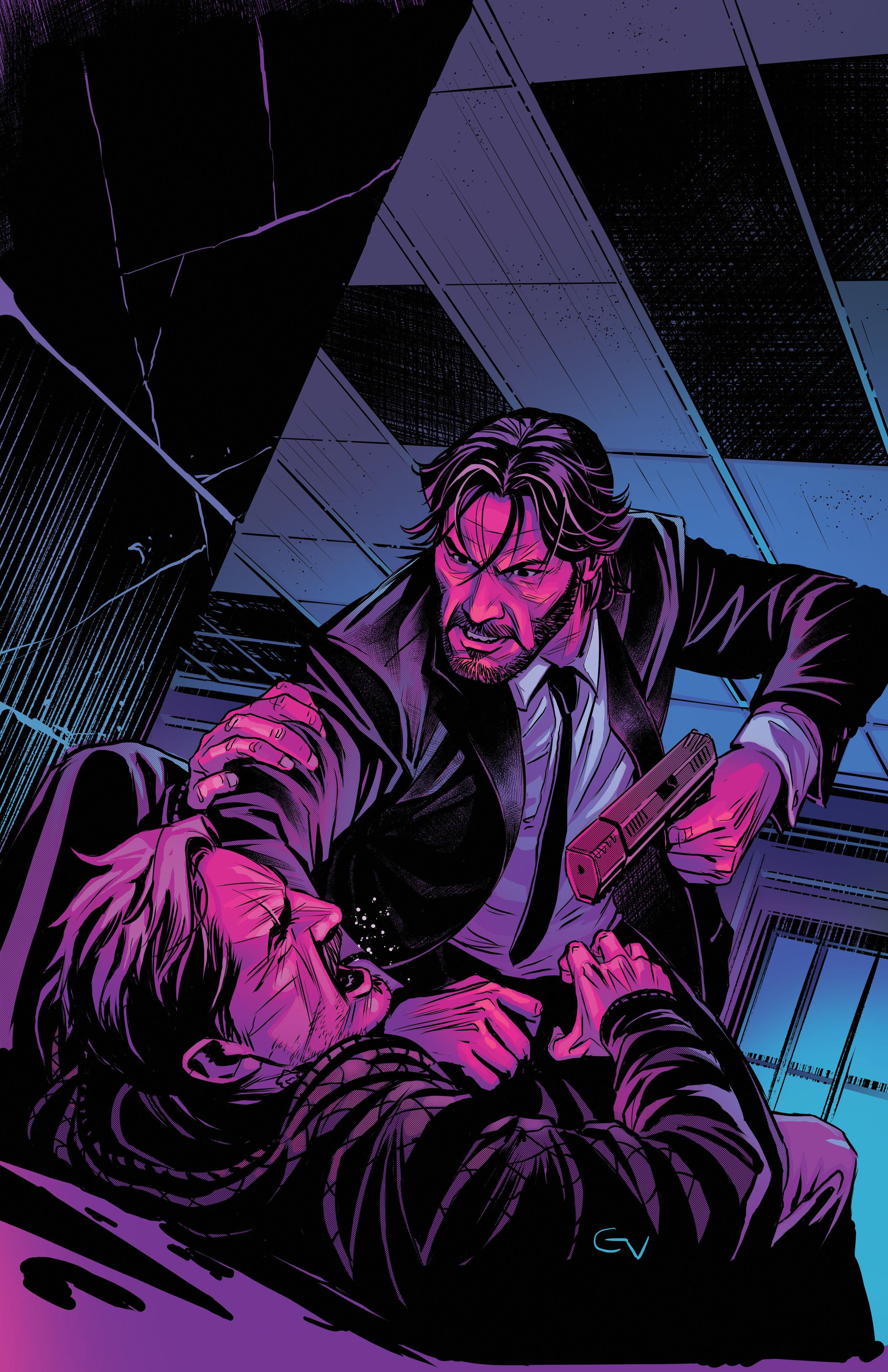 John Wick cover colors.jpg