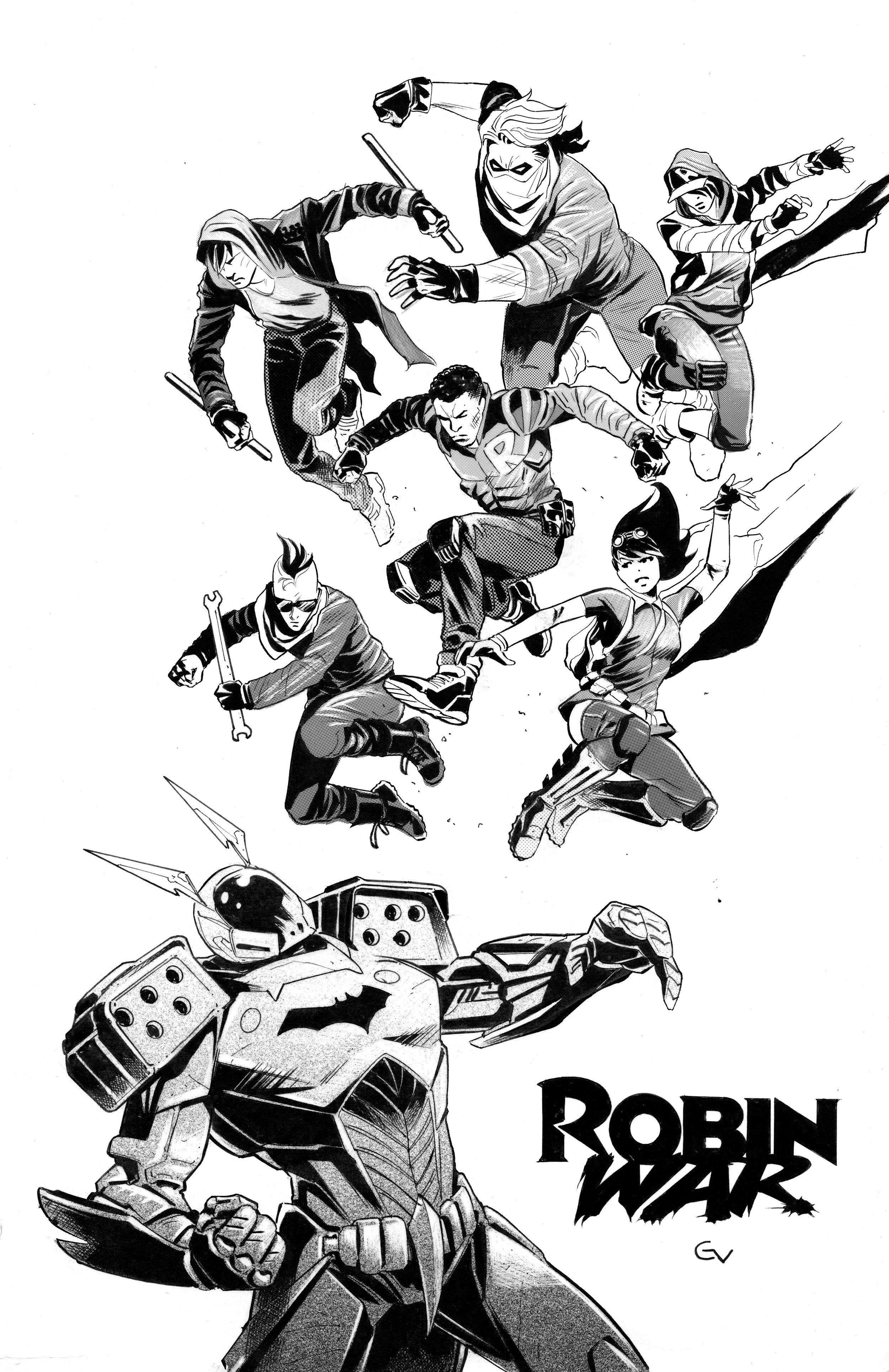 robin war  comission.jpg