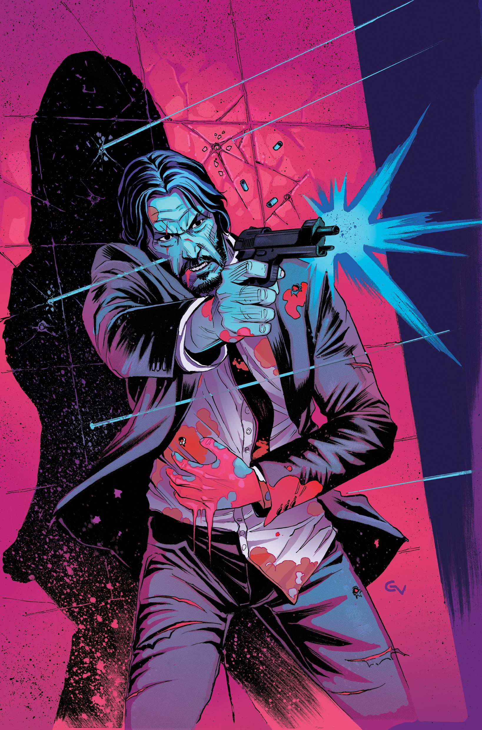 John Wick cover 3.jpg
