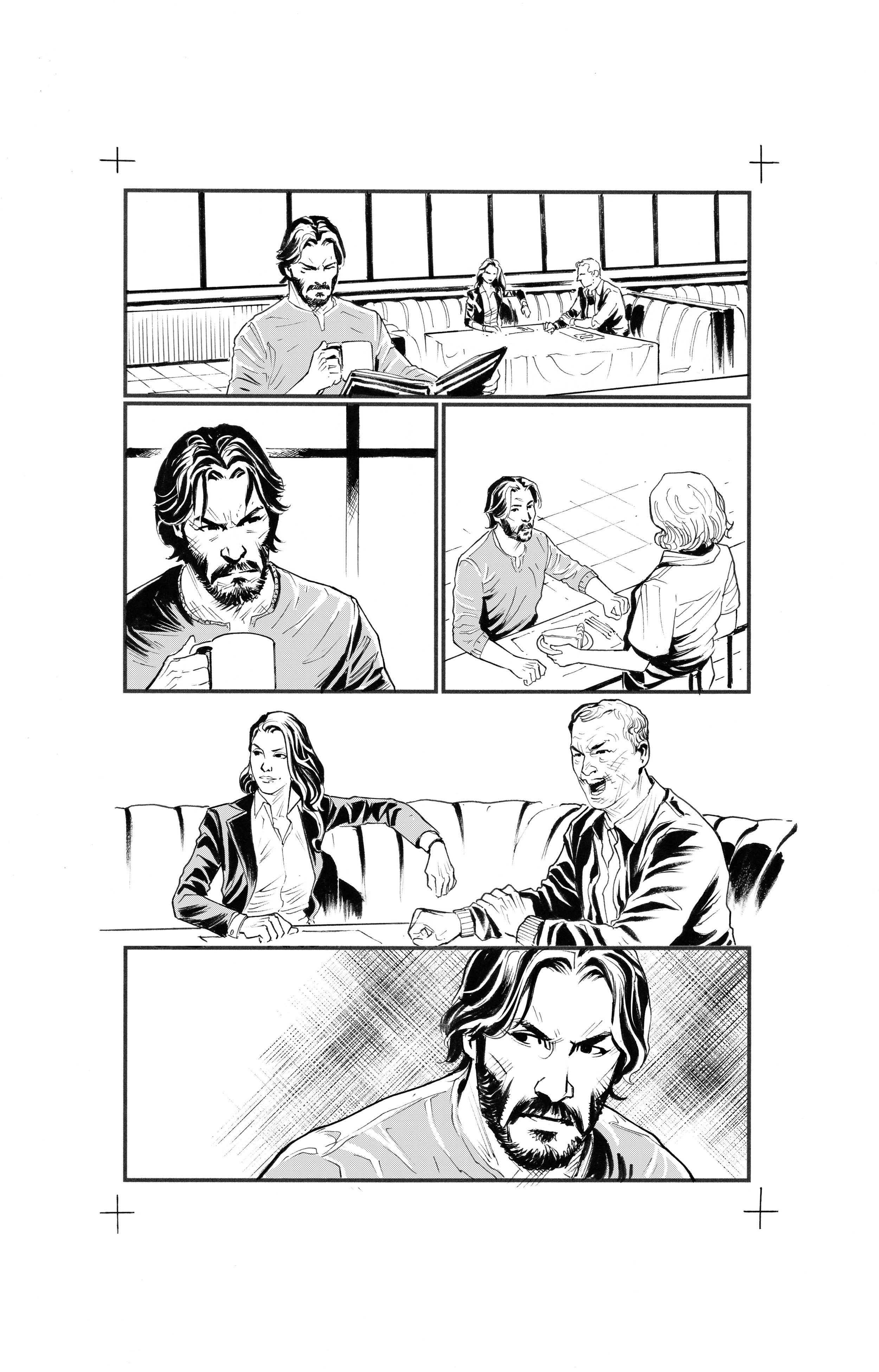John Wick issue #1 p2.jpg