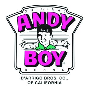 andyboy.jpg