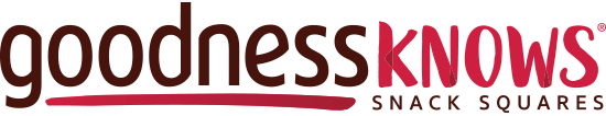 goodnessknows_VC_logo_550x106_1_1_1.png