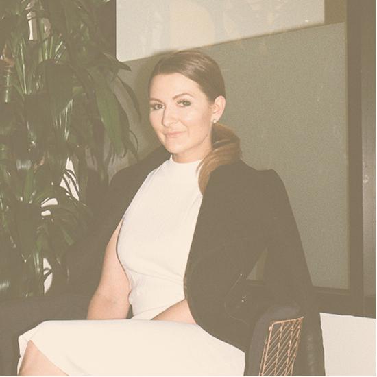 Brandi Leisfo_Speaker_UnCo_Summit.png