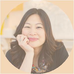 SpeakerImages_Eva Wong - Unco Summit.png