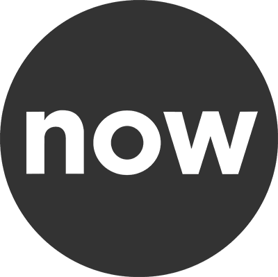 Now-Logo-Grey.png_.png