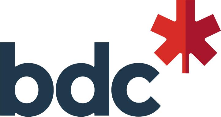 bdc_logo.png