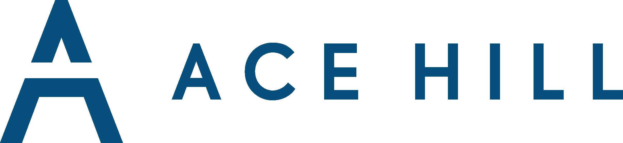 AceHill_Logo_Horizontal_Blue.png_.png
