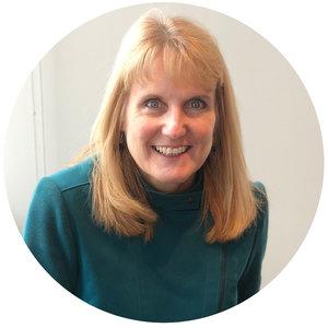 Kathy Kliebert, Chair