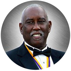 Collis B. Temple Jr.