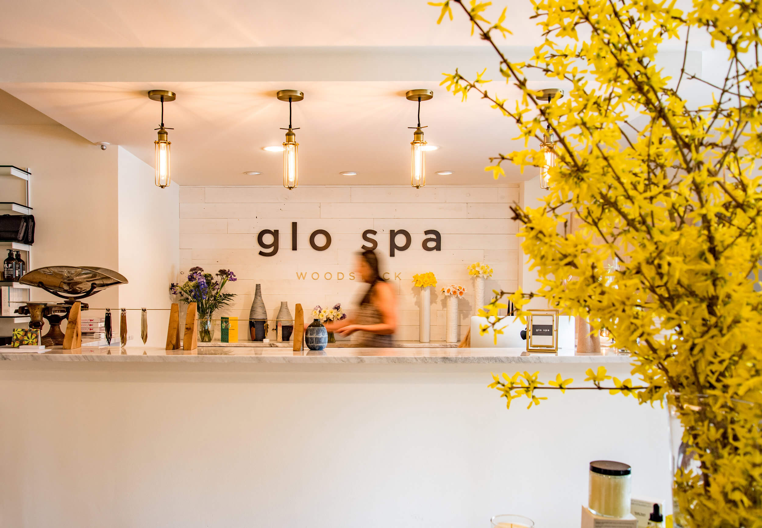 glo-spa-front.jpg