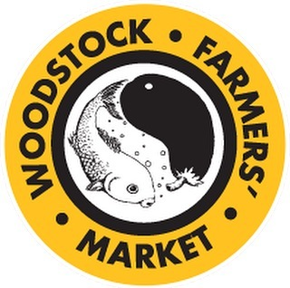 Join @glofitnesswoodstock tomorrow at the Woodstock Farmers Market at 3:30! Learn more about our different membership options and get 10% off if you sign up that day! Come say hi.