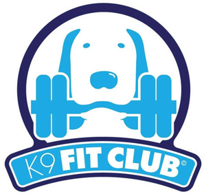 k9 fit club logo 2.jpg