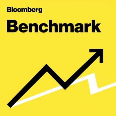 MORE BABIES WANTED TO SAVE THE GLOBAL ECONOMY (PODCAST) -