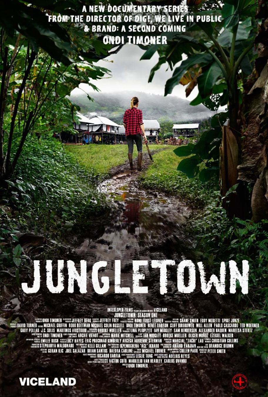 stephen-becker-jungletown-poster.jpg
