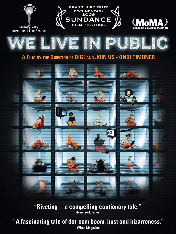 We Live In Public.jpg