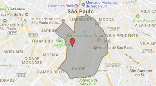 Área+de+entrega+Quintal.png