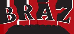 braz-trattoria-logo.png
