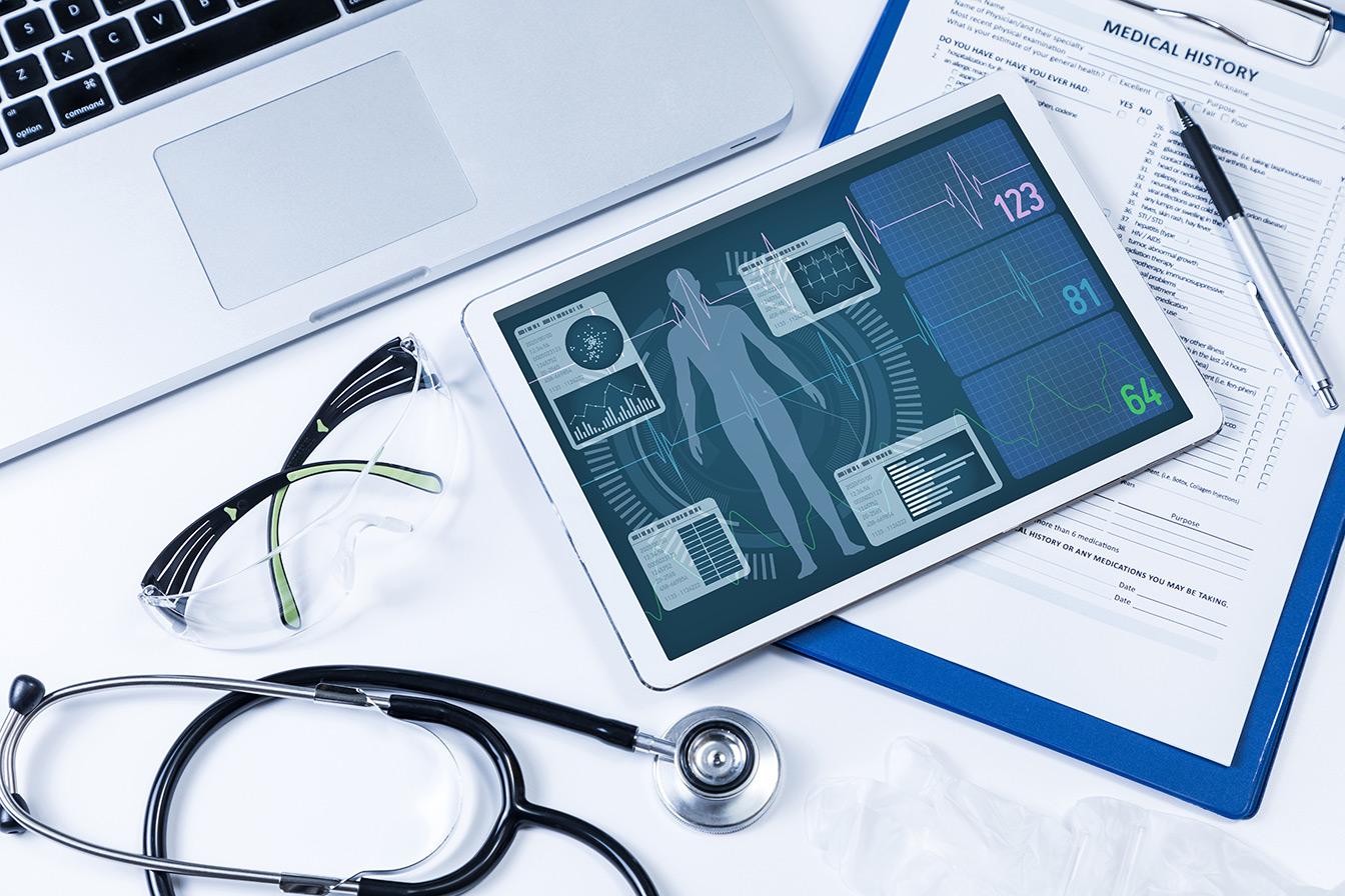 Regulatory Medical Device