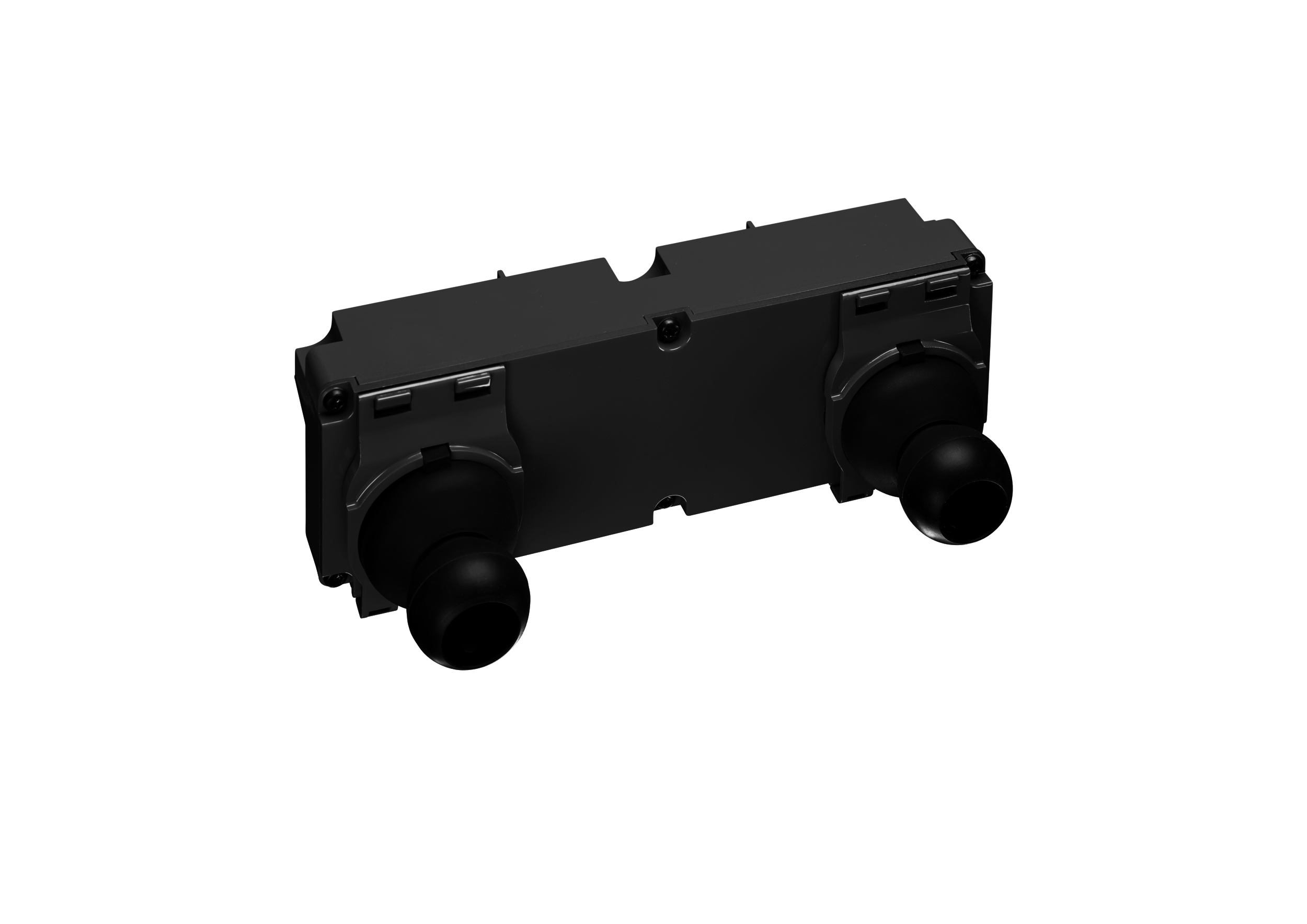 black no plate.png