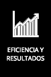 pross eyeseal efficiency ES.png