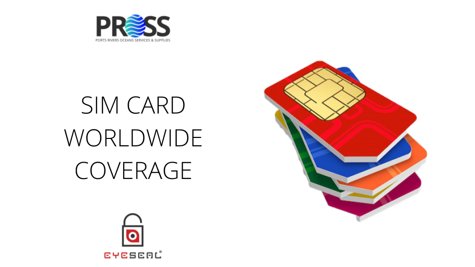 EyeSeal SIM card worldwide coverage.png