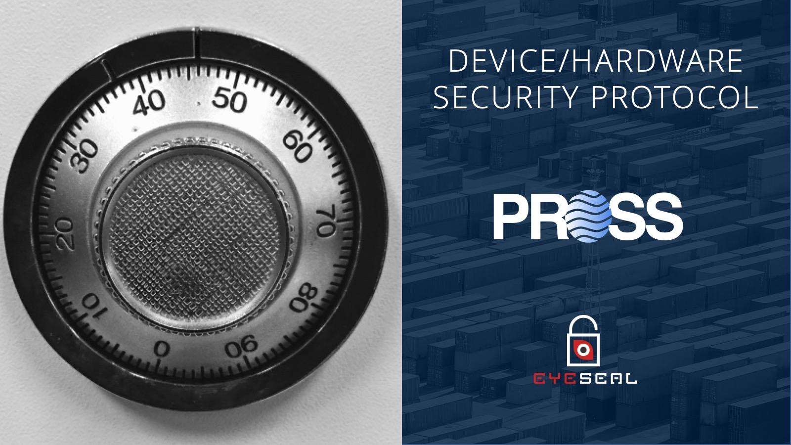 EYESEAL Device Security Protocols.jpg