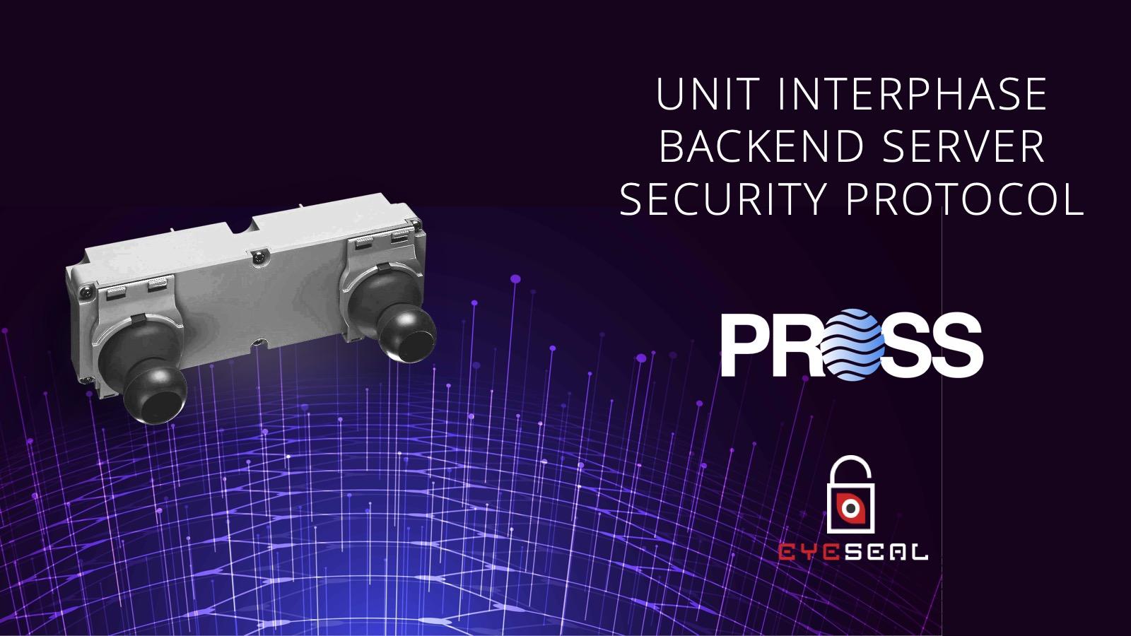 EYESEAL Unit interphase security protocols.jpg
