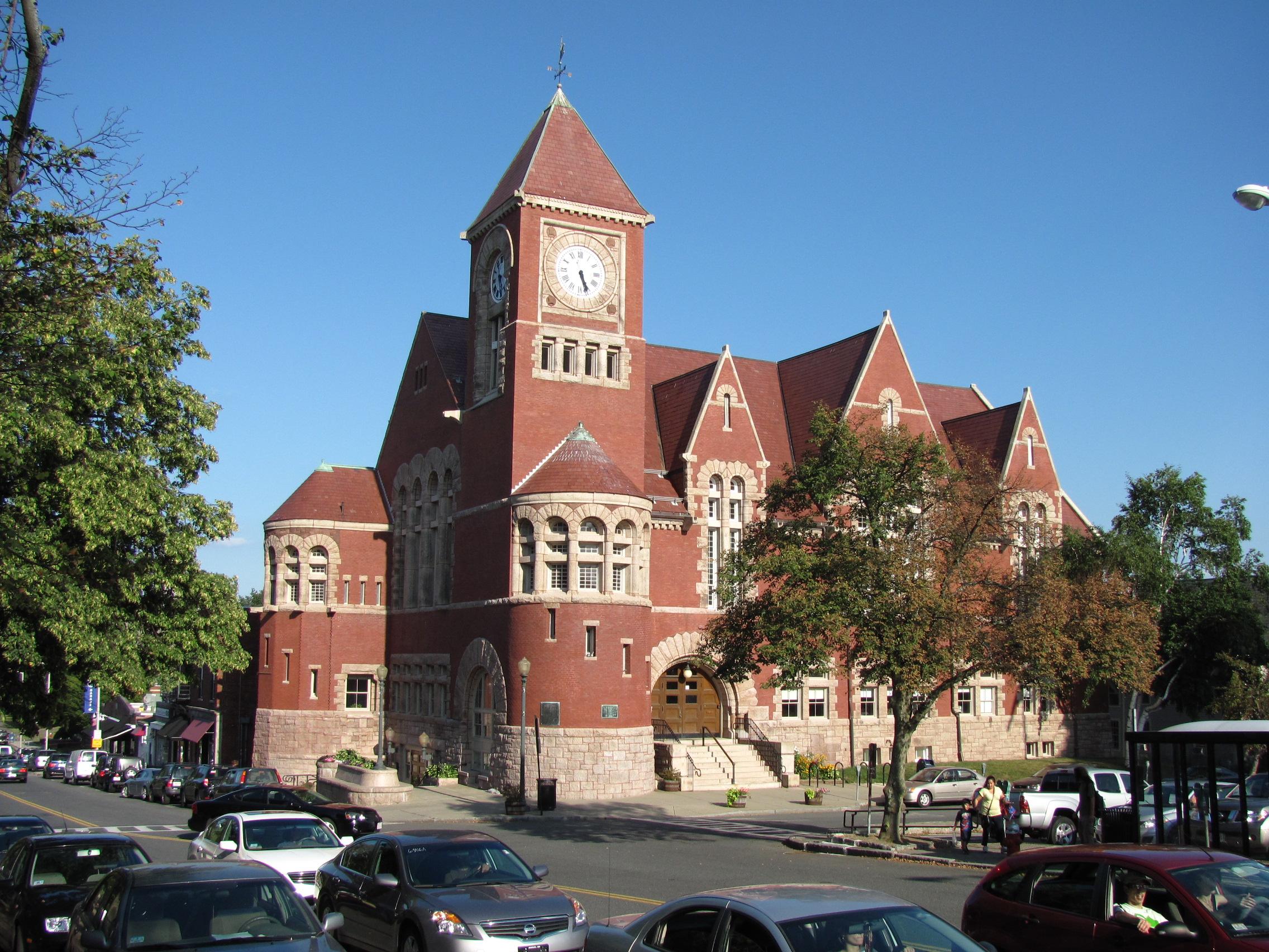 Town_Hall,_Amherst_MA.jpg