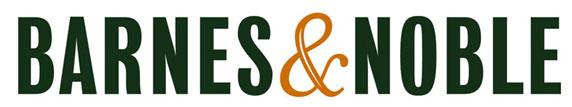 B&N Logo For Linking.jpg
