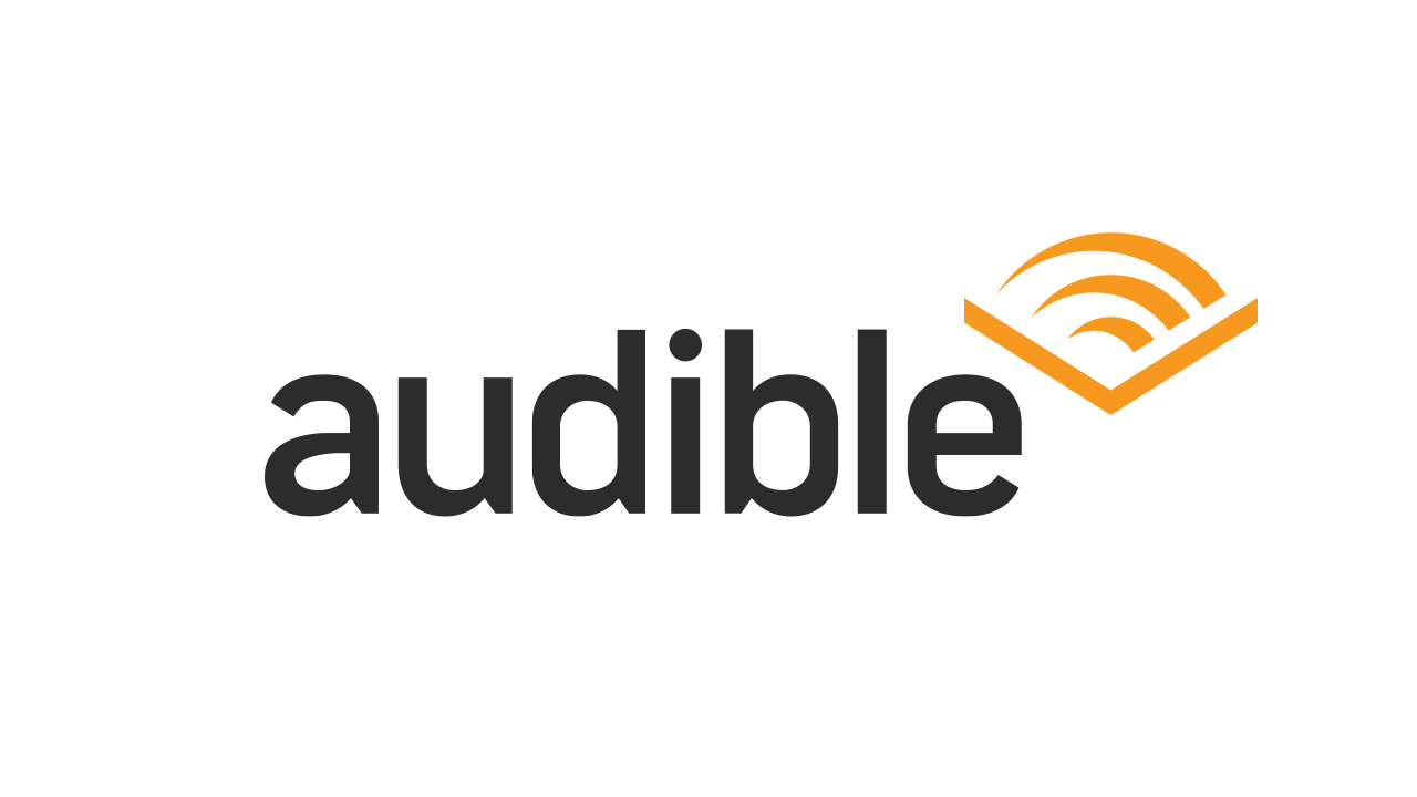 audible-review.png